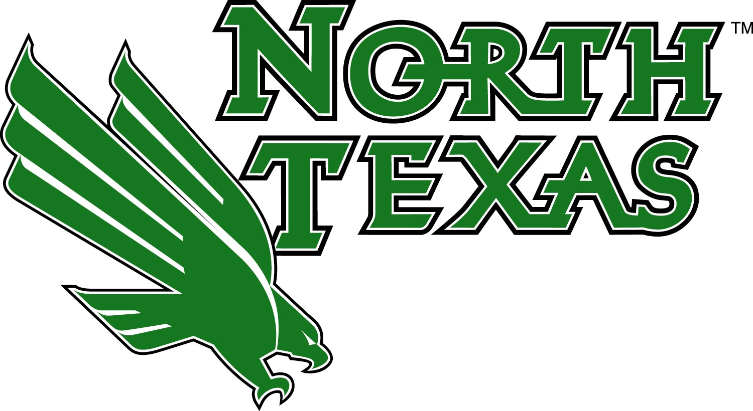 North Texas Rebrands The Mean Green Club Into Scholarship Fund Nt Sports Stats