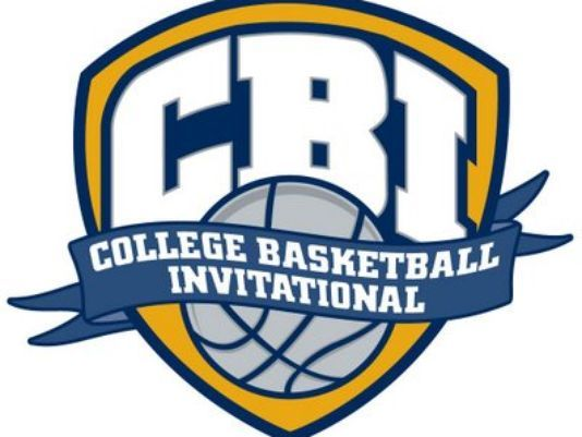 CBI Tournament Logo